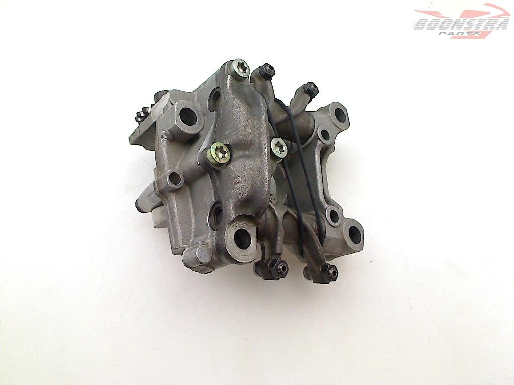 BMW R 1100 RS (R1100RS 93) Camshaft Mount Support RH