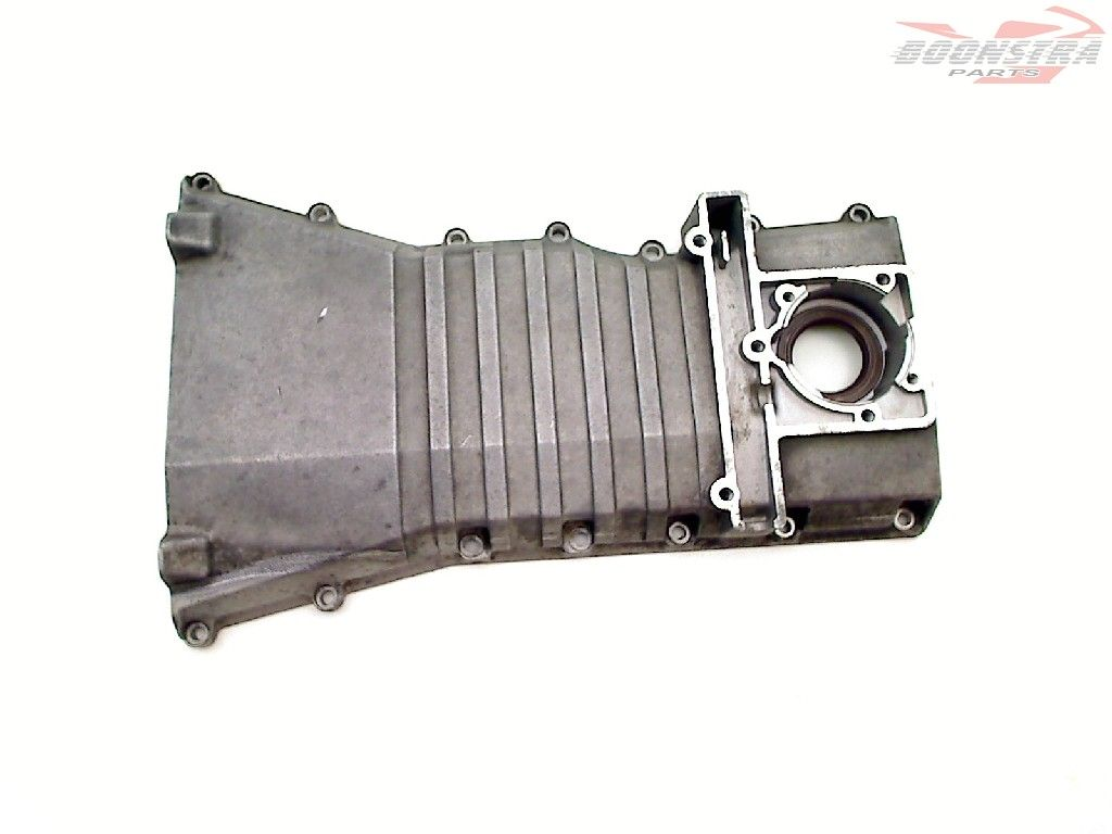 BMW K 100 RT (K100RT 84) Cam Chain Cover (1460274)
