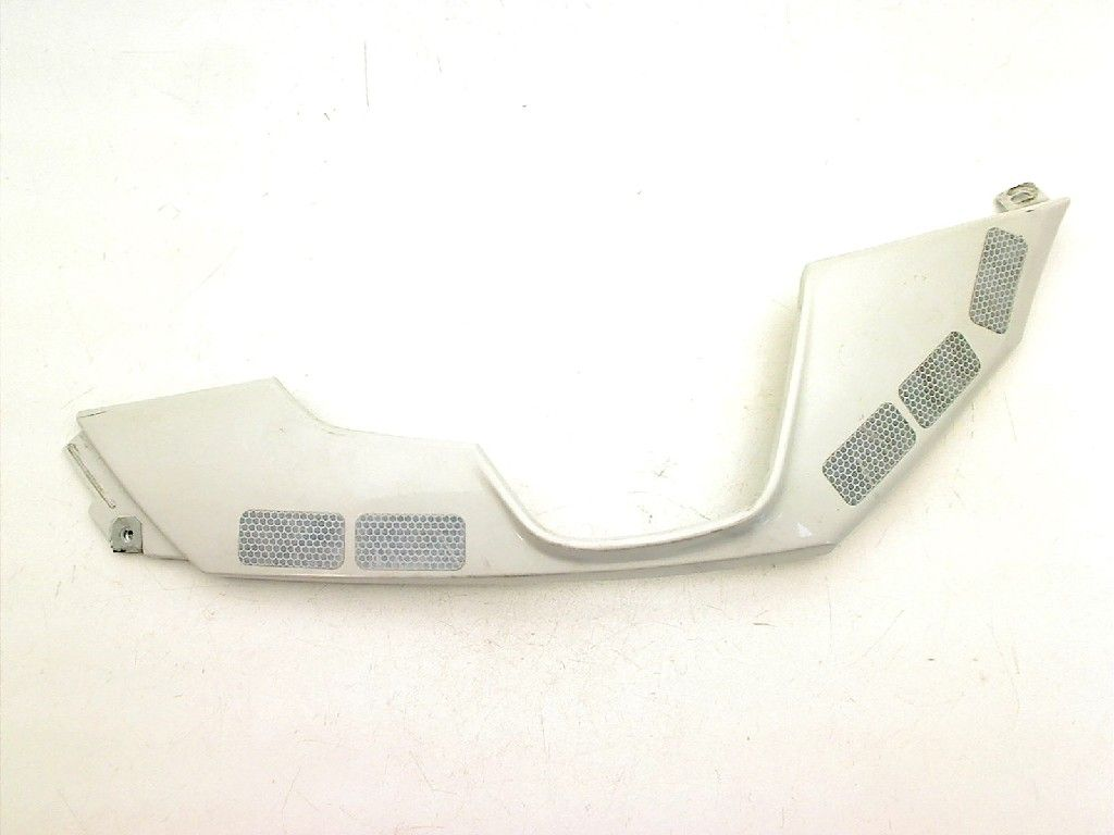 BMW F 700 GS (F700GS) Tail Fairing Right