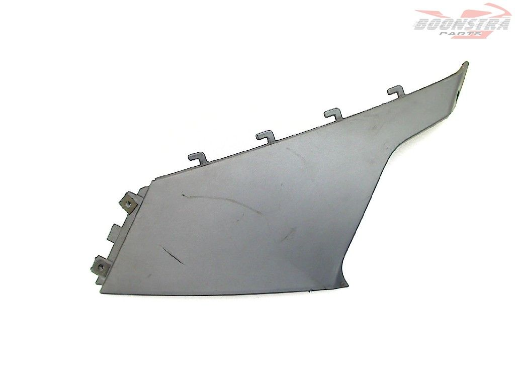BMW C1 200 (0192) Side Cover Left