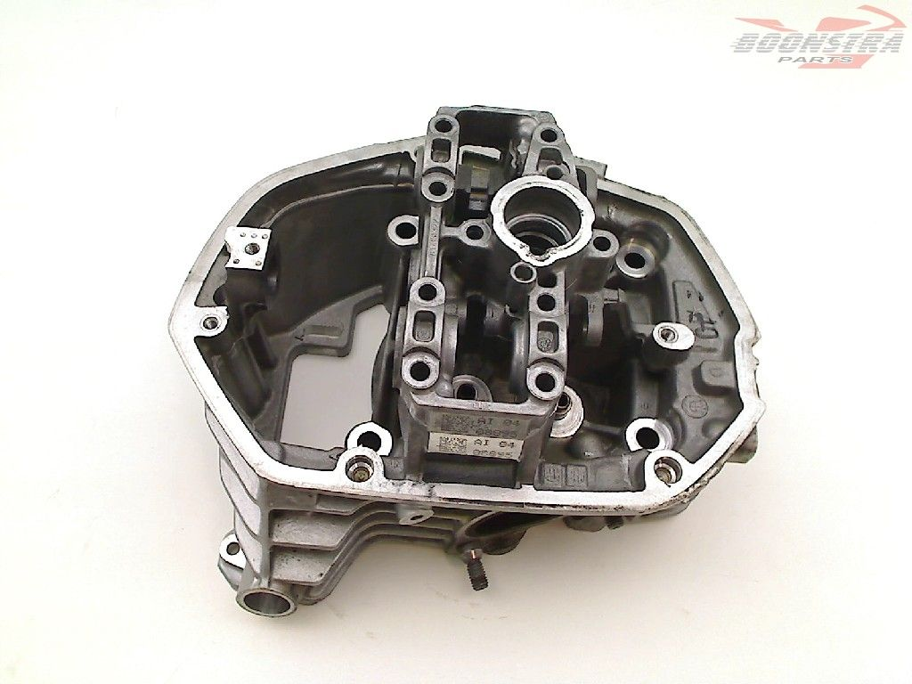 BMW R 1200 RT 2014-> (R1200RT LC K52) Cylinder Head Right