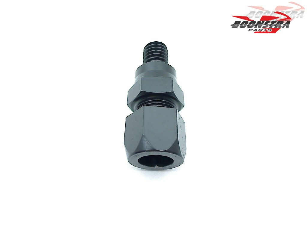 V-Parts Mirror adapter TM38