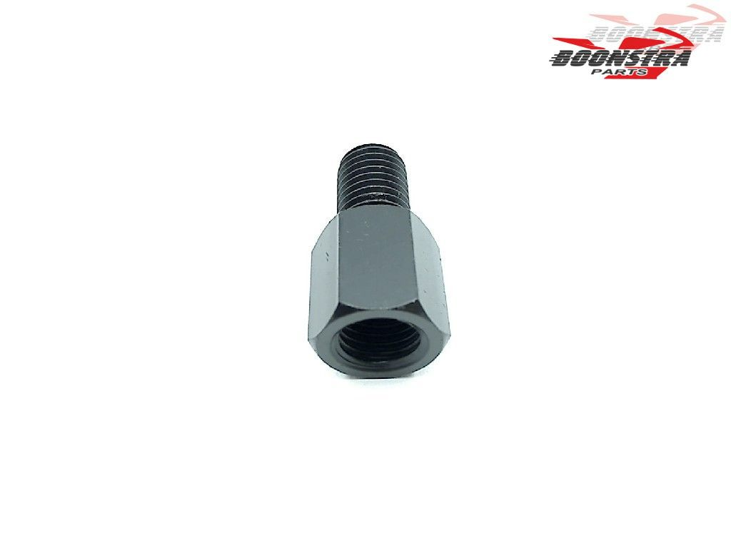 V-Parts mirror height supplement RT11NR