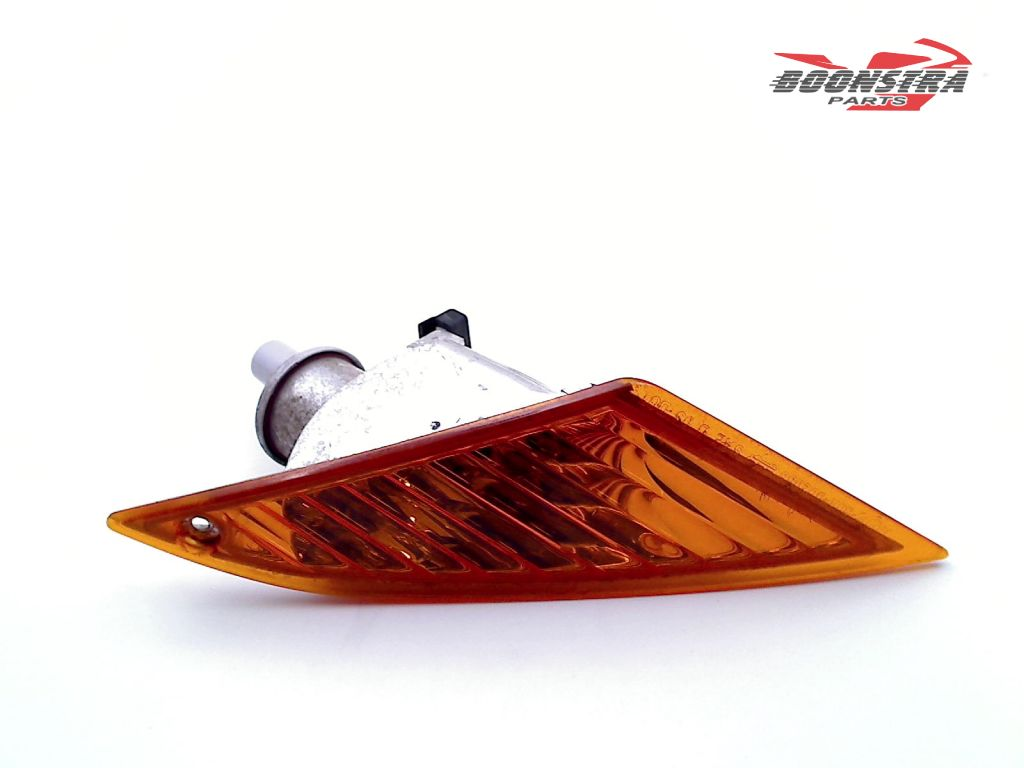 BMW K 1300 GT (K1300GT) Turn Signal Right Front (7691464)