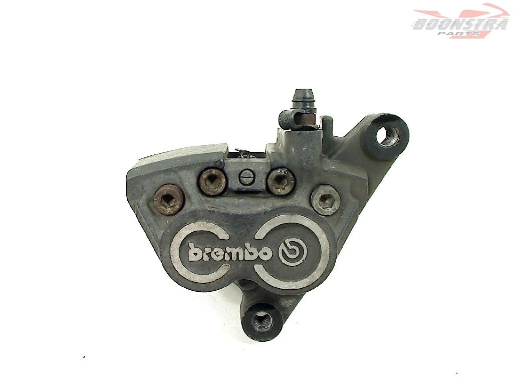 BMW R 1100 RS (R1100RS 93) Brake Caliper Front Right