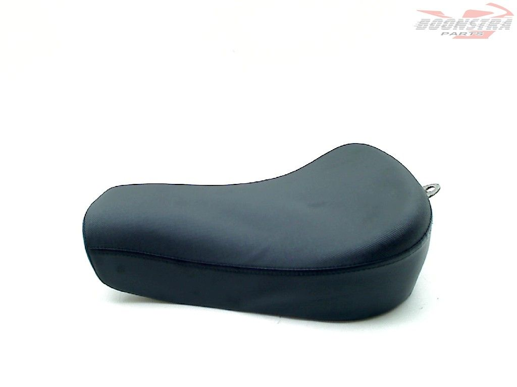 Harley-Davidson XL 1200 X Sportster Forty Eight 2010-2015 Seat Solo