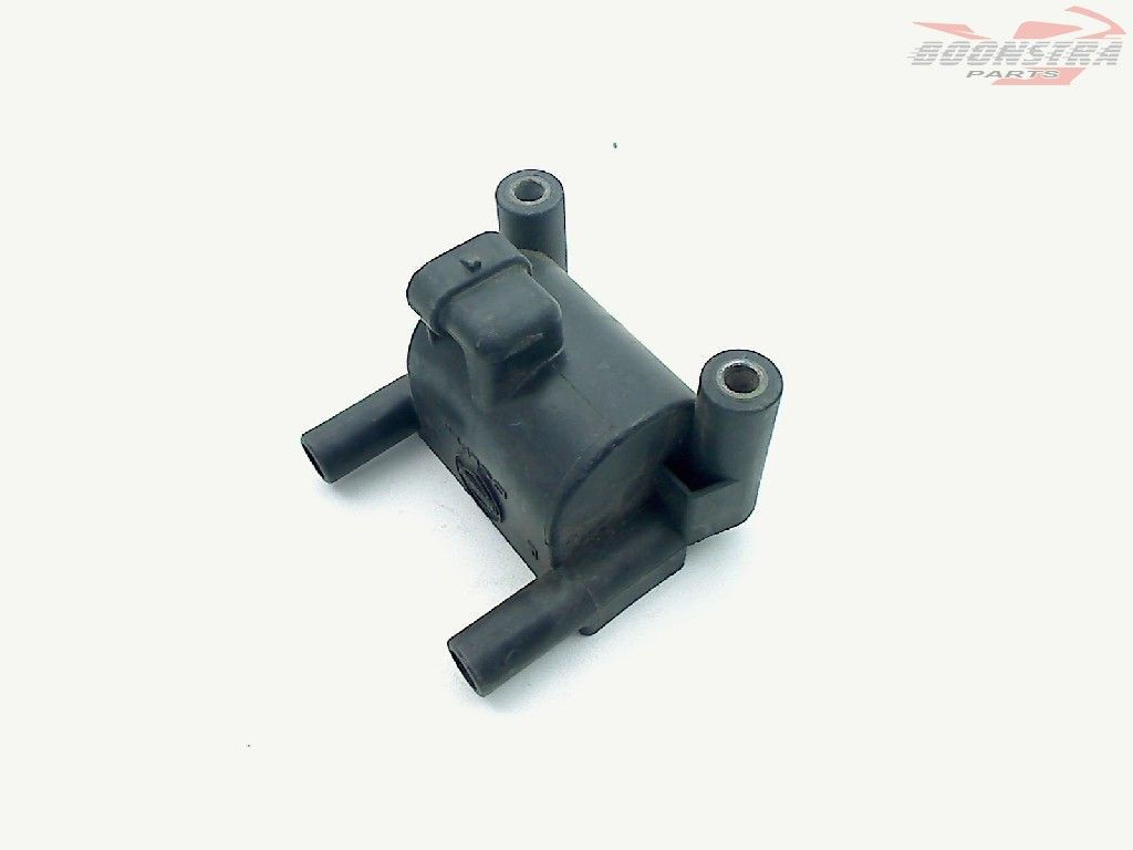 Harley-Davidson FLHTC Electra Glide Classic 2009-2013 Ignition Coil (31696-07A)