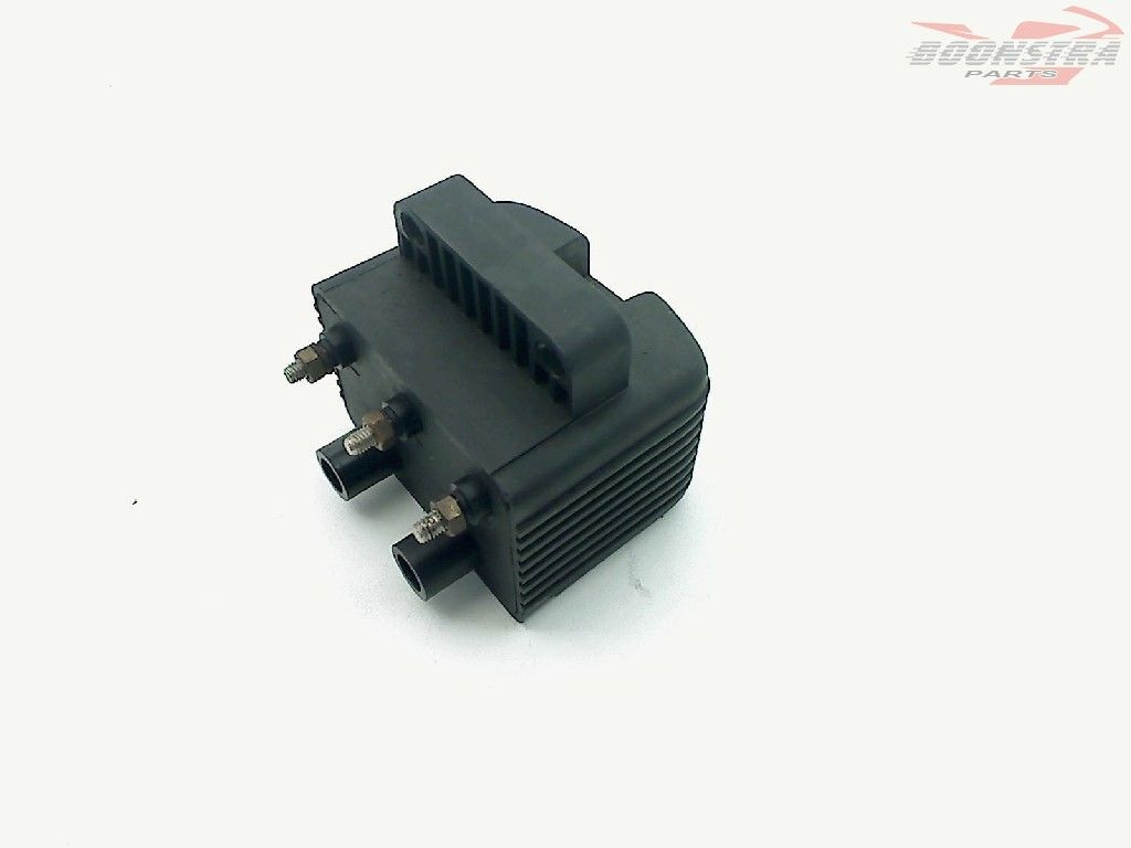 Harley-Davidson FLHTC Electra Glide Classic 1989-1994 Ignition Coil