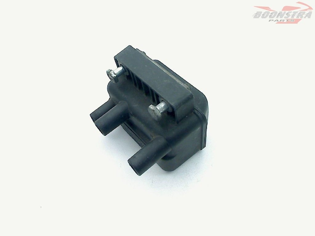 Harley-Davidson FLHTC Electra Glide Classic 1999-2001 (Carb) Ignition Coil (31639-99)