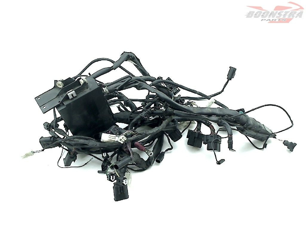 bmw 2002 wiring harness bmw r 1200 cl 2002 2005  r1200cl  wiring harness  main  boonstra  bmw r 1200 cl 2002 2005  r1200cl